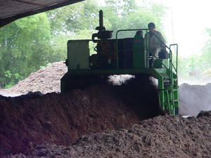 Composting / System Solutions